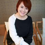 杨洋设计师的个人主页