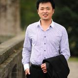 刘欣的个人主页