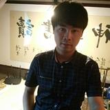 黄海涛的个人主页
