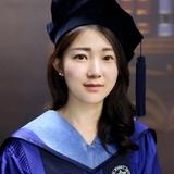 宁妍的个人主页