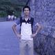 pangaoming416的个人主页