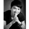 刘宇峰的个人主页