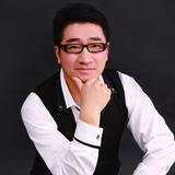 李京阳的个人主页