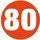 八零年代设计NONO的个人主页