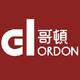 广州哥顿香港设计的个人主页