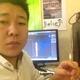 李燕龙的个人主页