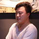 设计师梁润修的个人主页