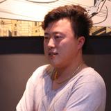 梁润修的个人主页