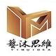 天津艺沐思维空间设计的个人主页