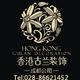 攀枝花专业特色酒店装修设计公司的个人主页