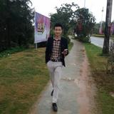 刘佳林的个人主页