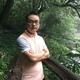 张恒瑜的个人主页
