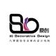 80原创设计的个人主页