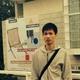杨碧照的个人主页