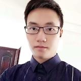 钟家明的个人主页