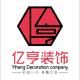 石家庄设计师田宇的个人主页