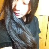 提拉的米苏_su