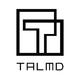 TALMD家居的个人主页
