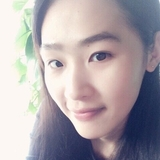 张瑶的个人主页