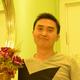 cxjie2006的个人主页