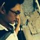 闫磊的个人主页