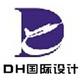 上海镜涵建筑装饰有限公司的个人主页
