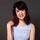 杨雪设计师的个人主页