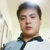 惠小永的个人主页