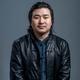 刘中辉著名中式设计师的个人主页
