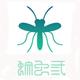 蚊虫三的个人主页
