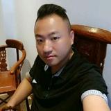 黄寿南的个人主页