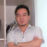 创盈香港设计事务所的个人主页