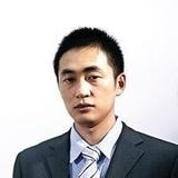 上海浩硕的个人主页