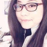薛阳的个人主页