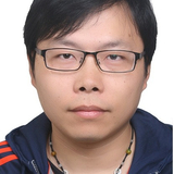 曹子赟的个人主页