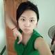 刘维蓉的个人主页