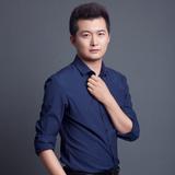 刘荣的个人主页