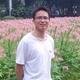 韦海元的个人主页