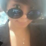 陈安丽的个人主页