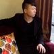 王轩的个人主页