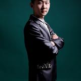 张博欣的个人主页
