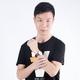 陈小磊的个人主页