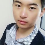 王羽非的个人主页
