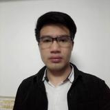黄康文的个人主页