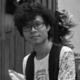 吴海永安设计的个人主页