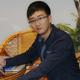 刘鑫的个人主页