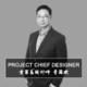 尚层总设计师李国欢的个人主页