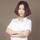 海南盛星装饰工程公司的个人主页