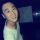 高压男人李潇潇的个人主页