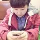 杨文婧的个人主页